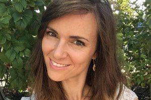 Houseplay Renovations Veronika Bamfield Site Supervisor