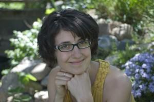Tamara Templeman