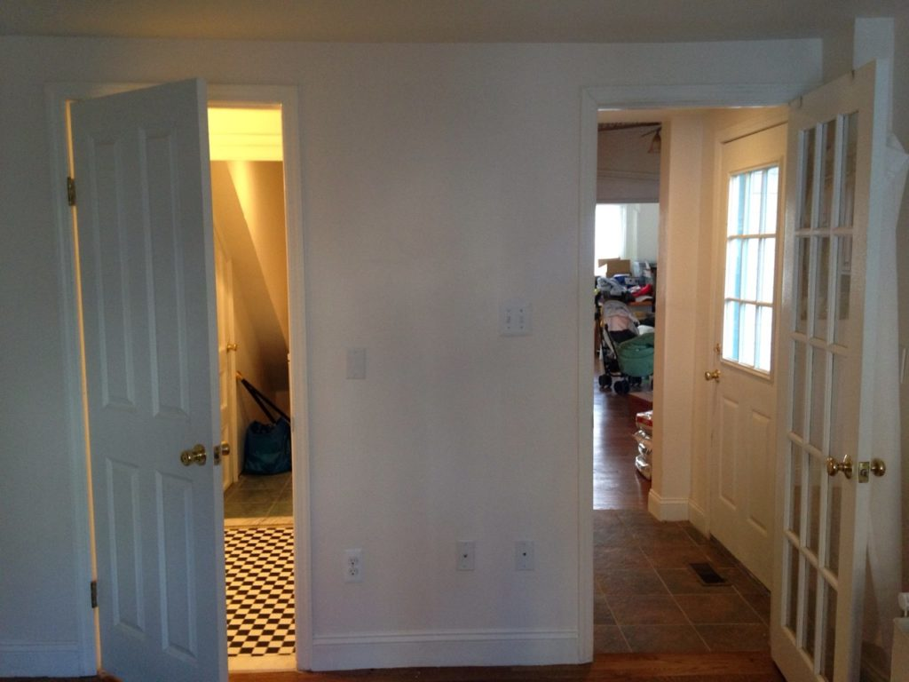 full-home-remodel-jersey-city-nj-vision-made-real-before-reno-15