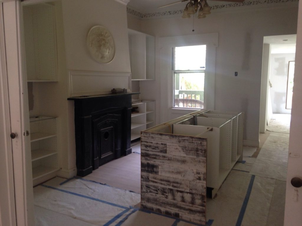 full-home-remodel-jersey-city-nj-vision-made-real-during-reno-3