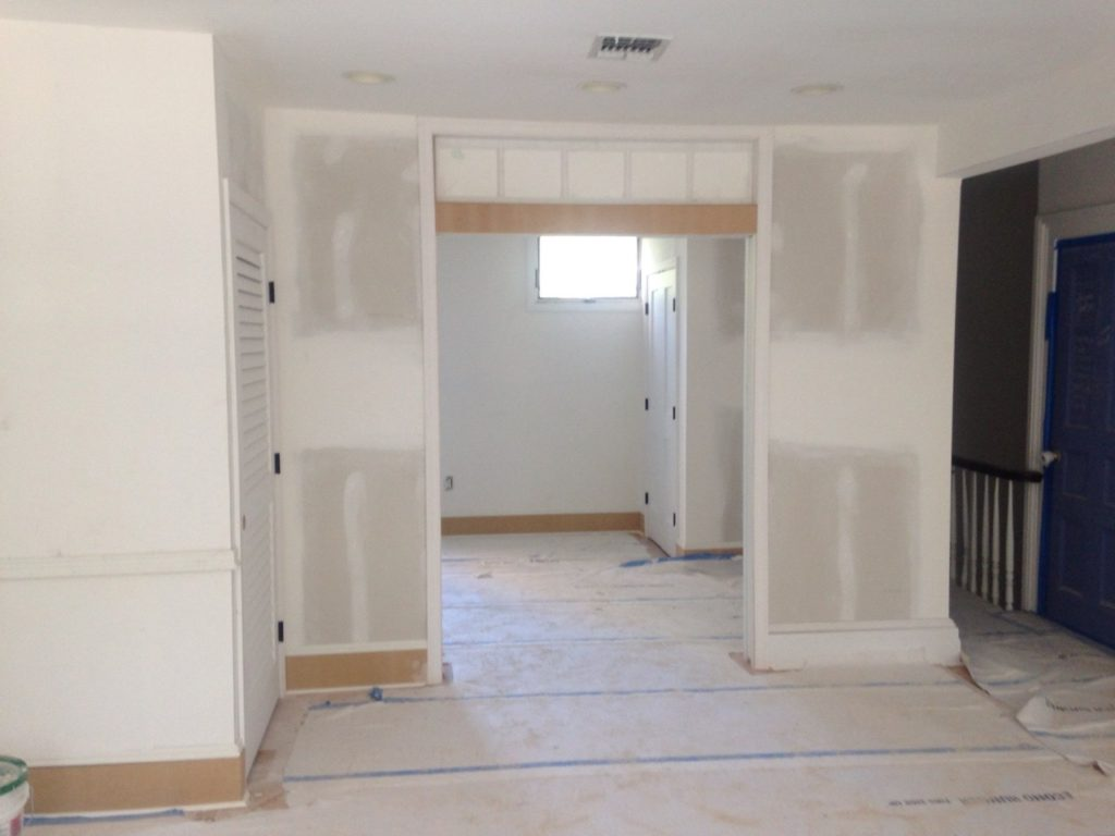 full-home-remodel-jersey-city-nj-vision-made-real-during-reno-6
