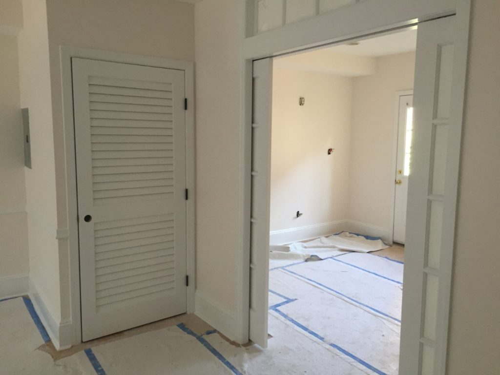 full-home-remodel-jersey-city-nj-vision-made-real-during-reno-9