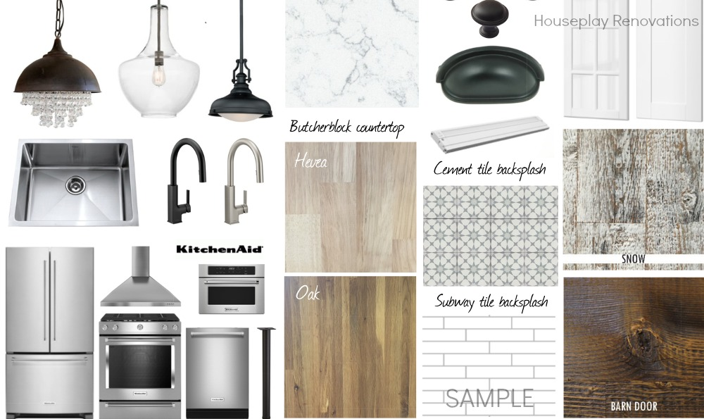 historic-home-remodel-jersey-city-mood-board-kitchen-with-sample