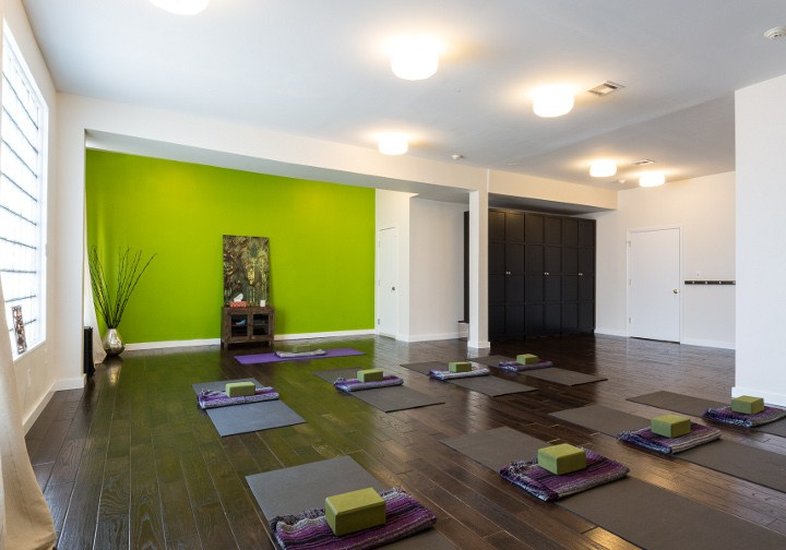 yoga-studio-renovation-jersey-city