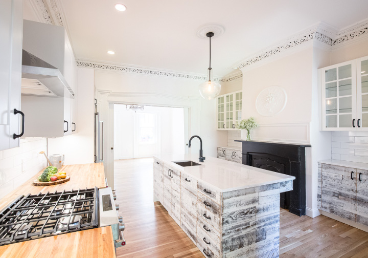 full-historic-home-renovation-downtown-jersey-city-a-vision-made-real-01