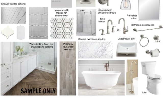 cedar-grove-remodeling-contractor-mood-board-before-home-renovation-master-bathroom