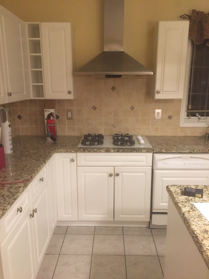 cedar-grove-remodeling-contractor-before-home-renovation-2