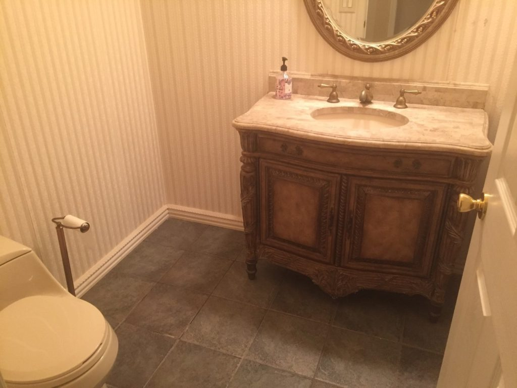 cedar-grove-remodeling-contractor-before-home-renovation-3