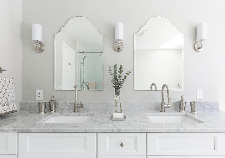 Cedar Grove Kitchen Bathroom Remodeling Contractor Houseplay Unique Bathroom Contractors Nj Concept