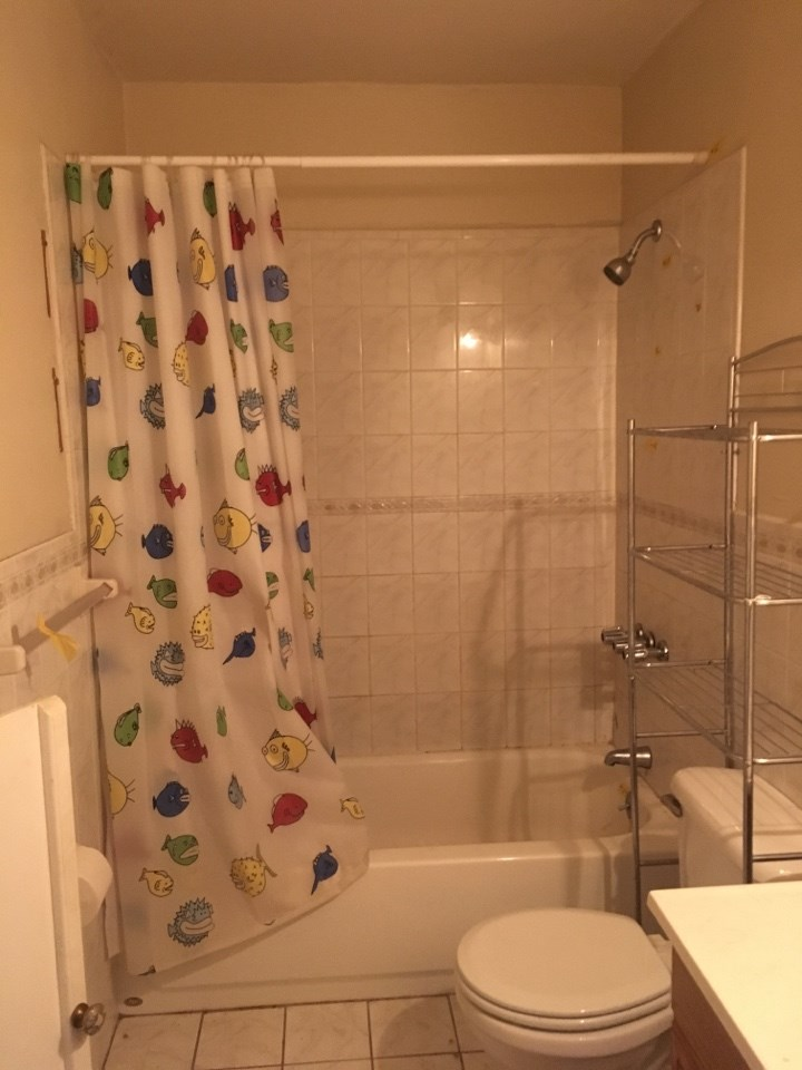 Bathroom Renovation Jersey City apartment remodel jersey city nj | houseplay renovations