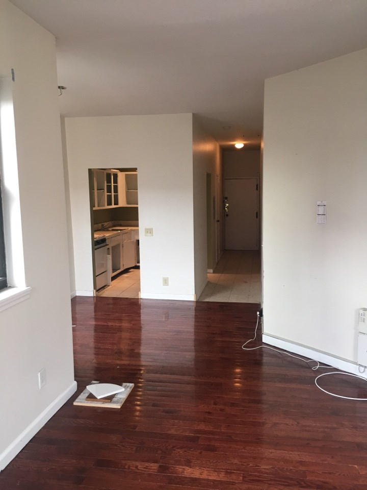 Apartment Remodel Jersey City Nj Houseplay Renovations
