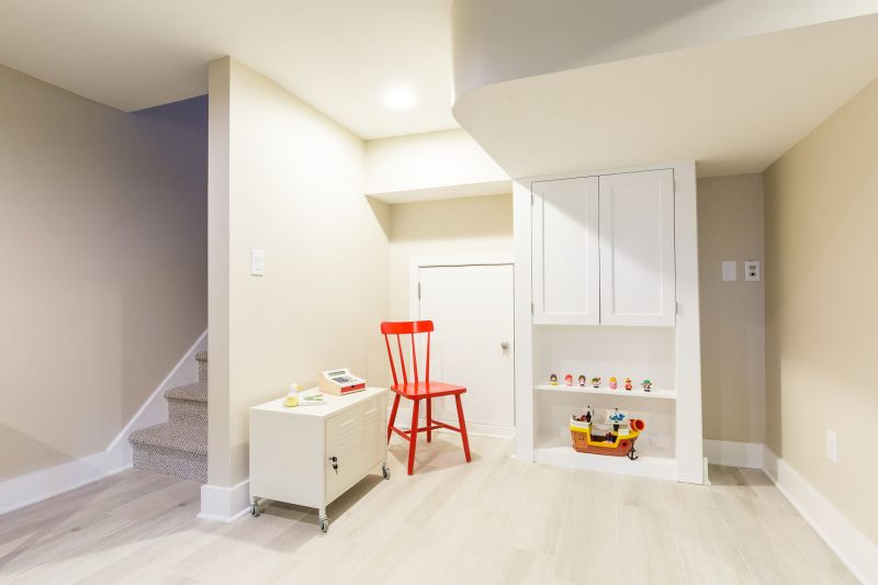 HouseplayHomeRenovationJerseyCityNJ01