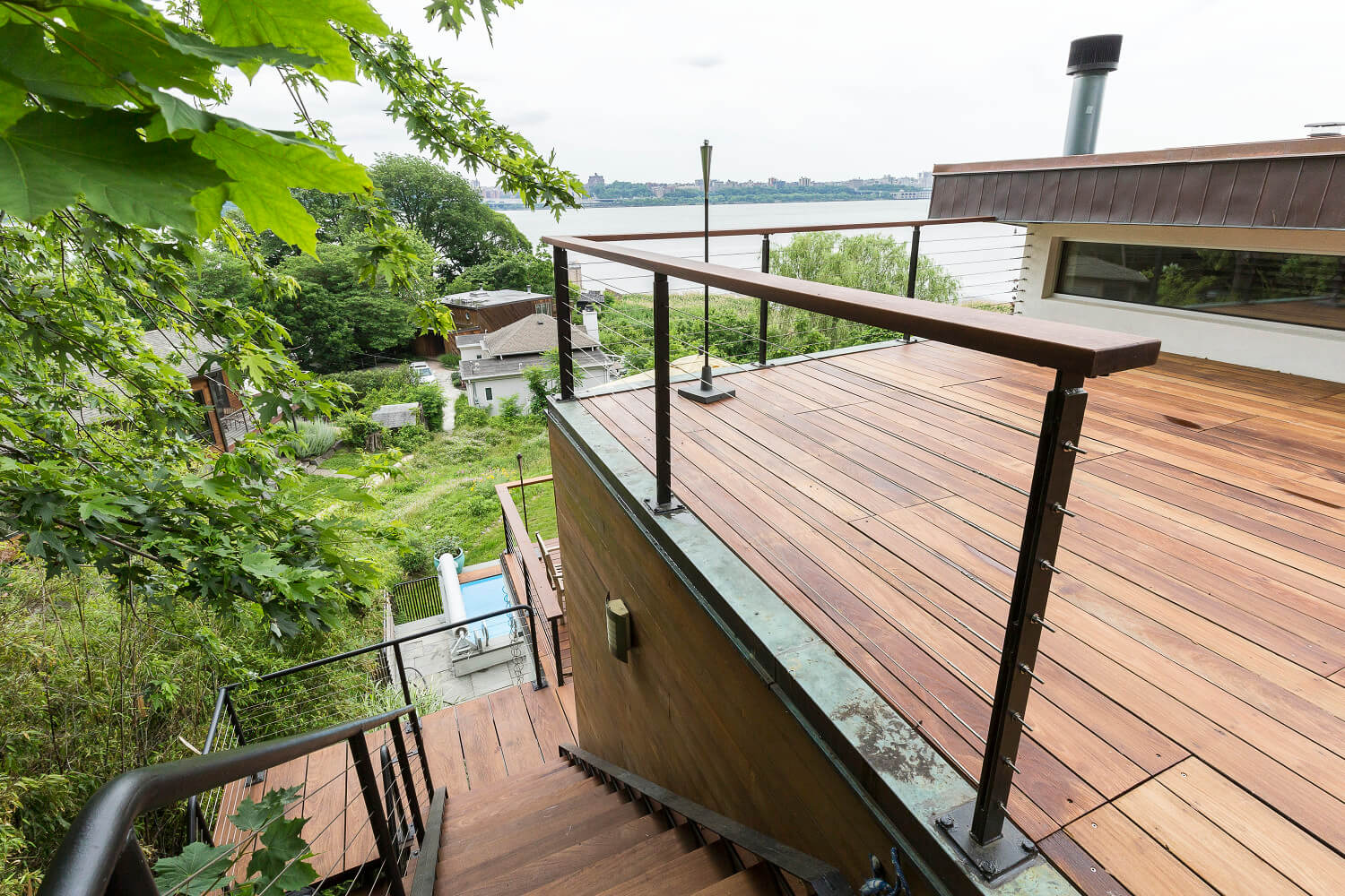 Exterior Remodeling Contractor Edgewater Houseplay