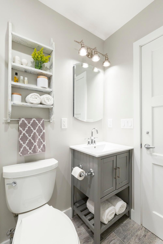 Bathroom Renovation Jersey City remodeling contractor downtown jersey city | houseplay renovations