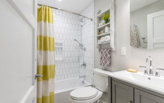 Bathroom-Renovation-Downtown-Jersey-City-Raising-the-Bar