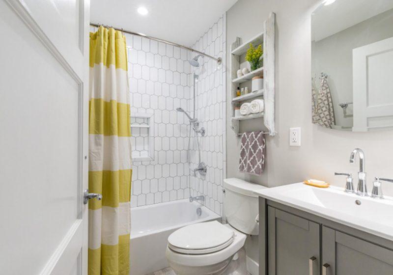 Bathroom-Renovation-Downtown-Jersey-City-Raising-the-Bar