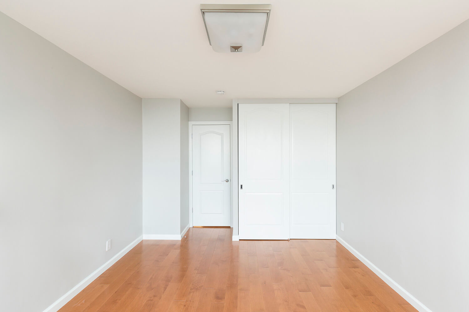 Image of completed Northern, NJ remodel
