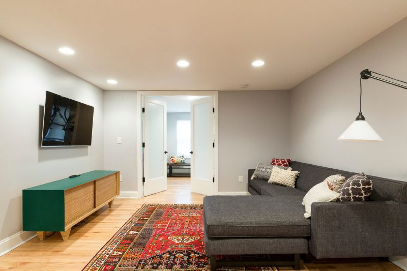 Home-Remodel-Downtown-Jersey-City-Feels-Like-Home-01