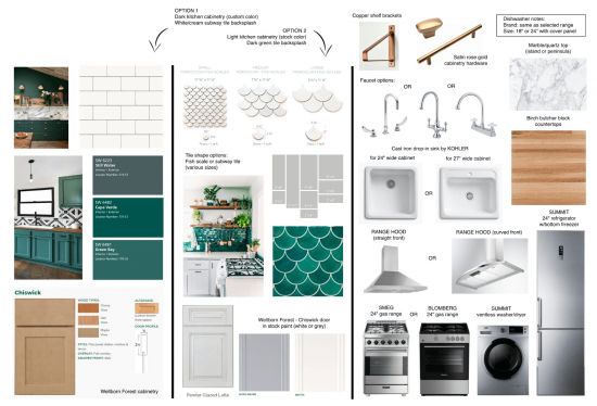 art-of-fresh-start-jersey-city-brownstone-renovation-mood-board-1