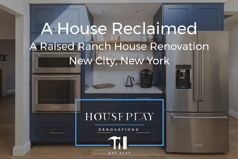 new-city-house-reclaimed-thumbnail-web-opt