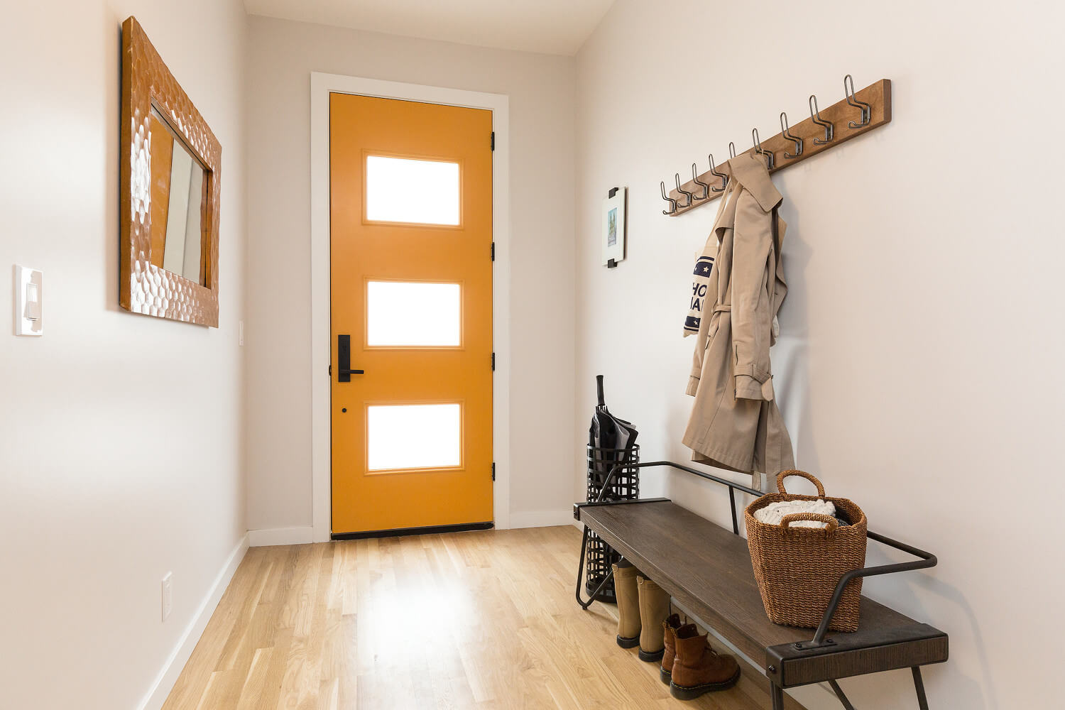 Jersey-City-Heights-Full-Home-Renovation01