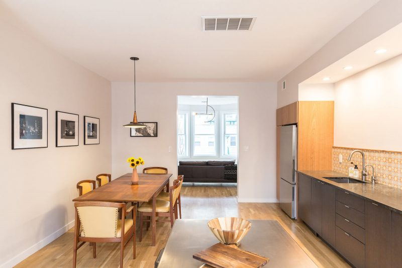 Jersey-City-Heights-Full-Home-Renovation10