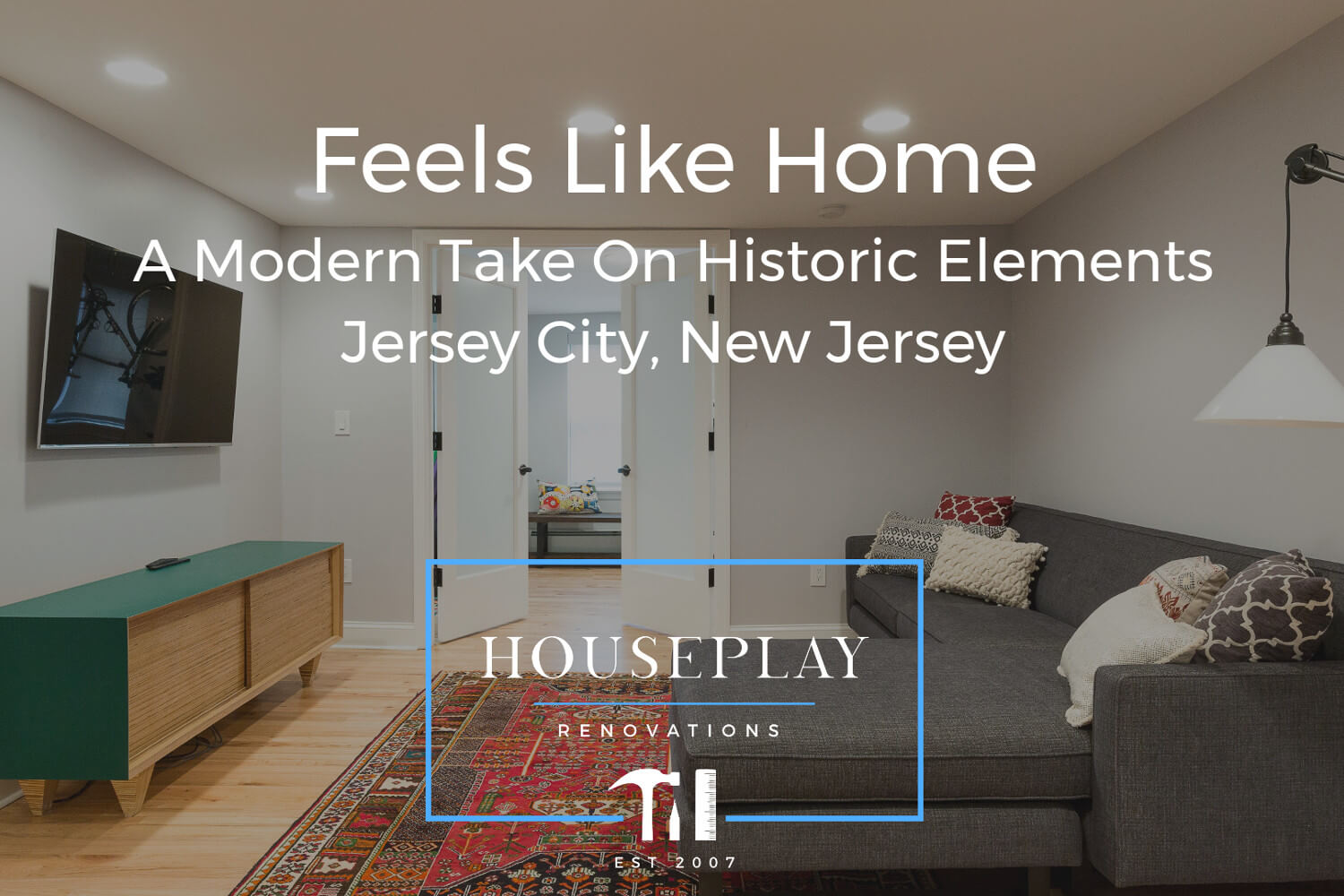 Jersey City Remodeling Historic Home Thumbnail-WEB