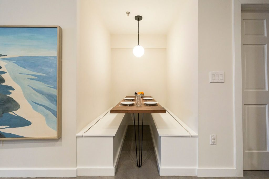 Jersey-City-Renovation-Small-Spaces01