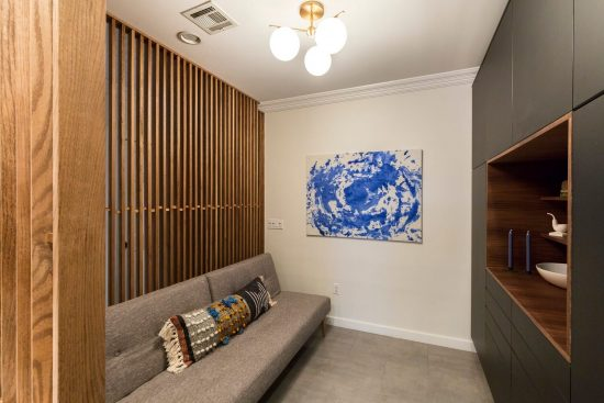 Jersey-City-Renovation-Small-Spaces03