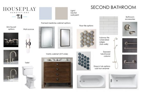 jersey-city-home-renovation-moodboard1