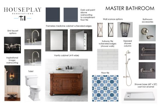 jersey-city-home-renovation-moodboard2