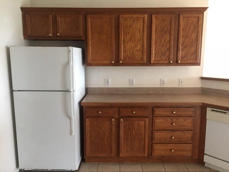 edgewater-kitchen-renovation-before-03