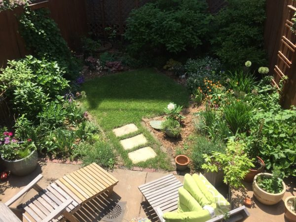 jersey-city-historic-garden2