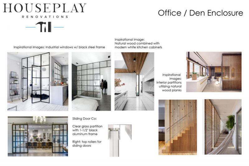 making-small-spaces-work-moodboard-2-1