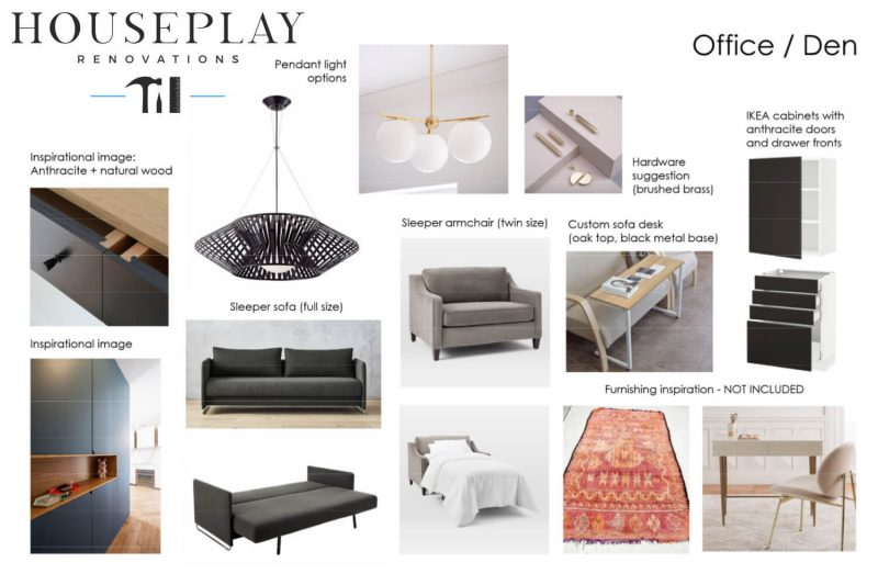 making-small-spaces-work-moodboard-2-2