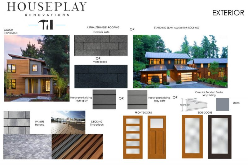 hohokus-new-jersey-full-home-remodel-exterior-mood-board