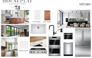 hohokus-new-jersey-full-home-remodel-kitchen-mood-board
