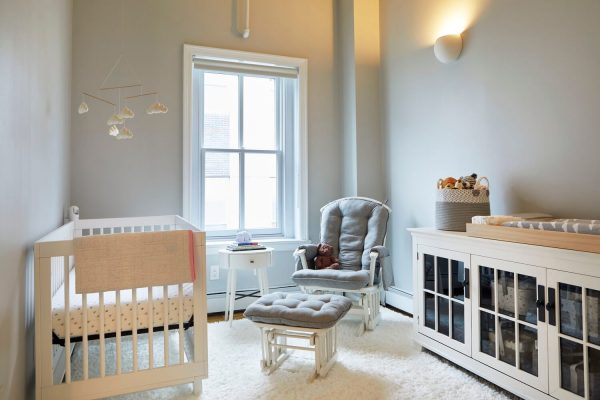 jersey-city-apartment-renovation-making-room-for-baby-01