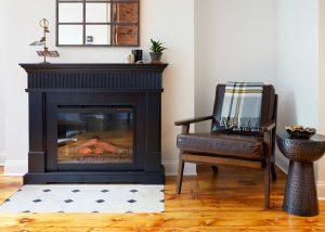 jersey-city-historic-brownstone-modernization-04-featured