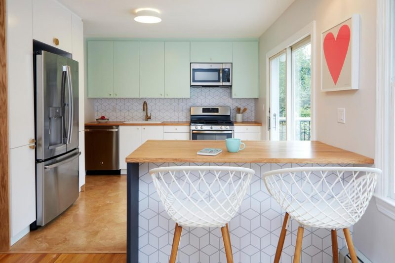 piermont-ny-full-home-remodel-contractor-03b
