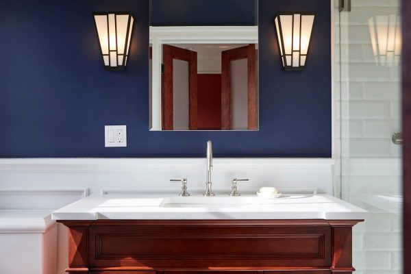 jersey-city-historic-brownstone-bathroom-01