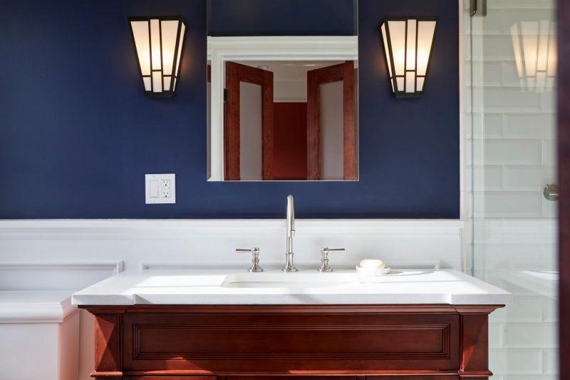 jersey-city-historic-brownstone-bathroom-01