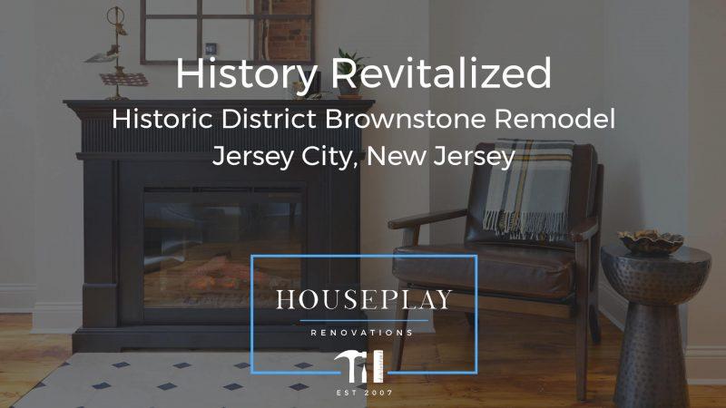 history-revitalized-title-yt-thumb