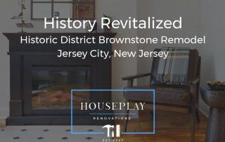 history-revitalized-web-thumb