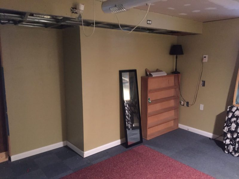basement-remodel-new-jersey-rockland-county-2