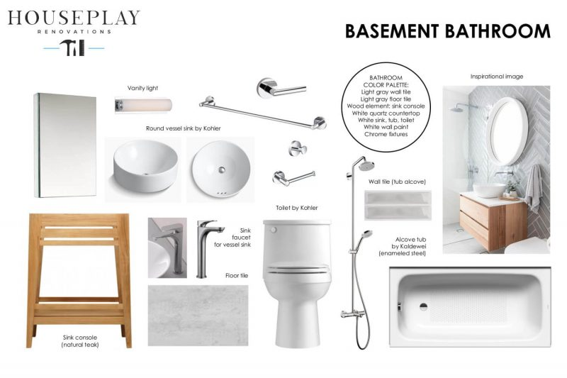 basement-remodel-new-jersey-rockland-county-bathroom-mood-board