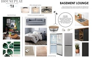 basement-remodel-new-jersey-rockland-county-mood-board