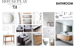 Mood-Board-Bathroom