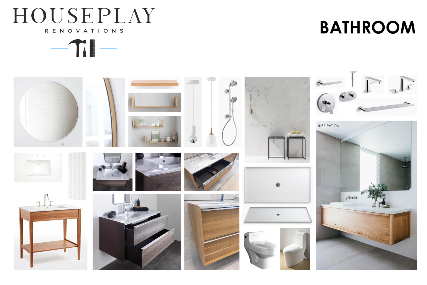 Mood-Board-Bathroom