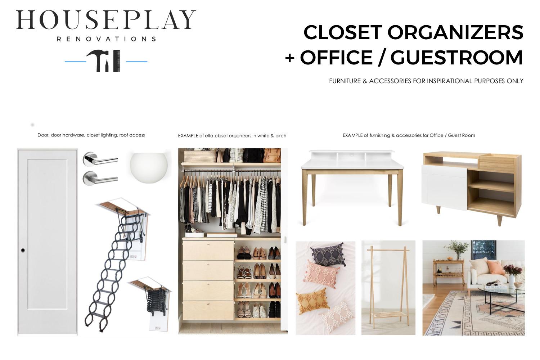 Mood-Board-Closet-Office